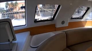 2008 40' Fountaine Pajot Lavezzi Catamaran for Sale