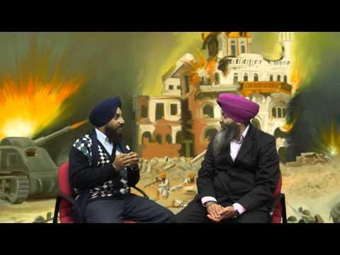 310513 France Udoke part1 (Media Punjab TV)