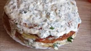 КУЛИНАРНЫЙ Vlog: Домашняя кухня***ЧТО ПРИГОТОВИТЬ? Меню на НЕДЕЛЮ №9