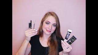 Арт Визаж Art Visage one brand tutorial: обзор/отзыв/первое впечатление/макияж одним брендом