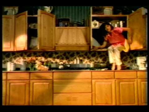 Reico Kitchen & Bath Family Commercial