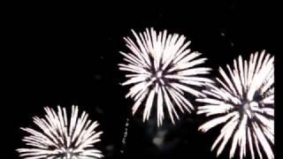 ВЛОГ ОТКРЫТИЕ НОВОГОДНЕГО ГОРОДА и ЕЛКИ 2016 года ГРЕЦИЯ(МОЙ ПЕРЕСКОП-https://periscope.tv/milagreece МОЯ ПАРТНЕРКА- https://youpartnerwsp.com/join?11191 Cпасибо Всем за лайки и ком-рии!! За подпис..., 2016-12-07T20:13:10.000Z)