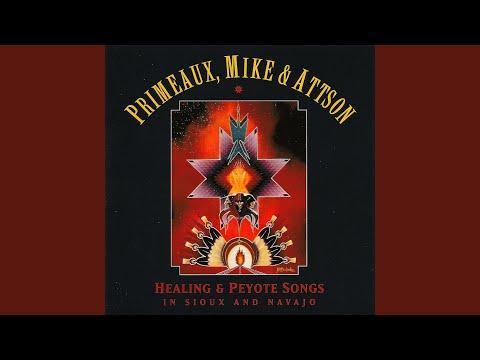 Peyote Song - 'Happy Birthday'