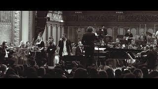 Смотреть клип Smiley - Acasa | Orchestra Simfonica Din Bucuresti