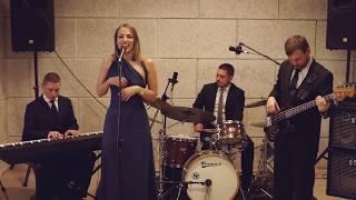 Silver Line Jazz Quartett