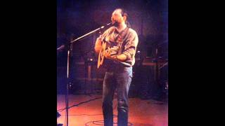 Rich Mullins - Oh Lord Your Love (Unreleased Demo)