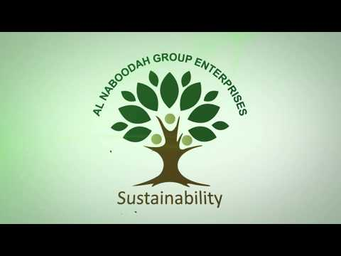 Our Group Chairman, shares his vision on sustainability