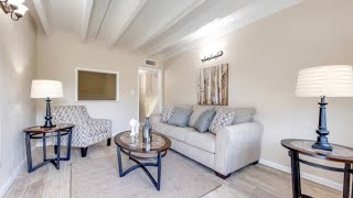 Cheap One Bedroom Apartments In Tallahassee Florida For $500+ budget Friendly Apartments In Florida