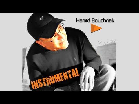 Hamid Bouchnak