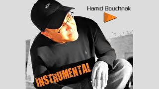 "Hamid Bouchnak ""La Tabkiche"" Instrumental Rai - Télécharger"