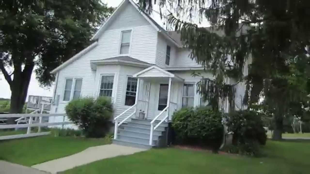 Beautiful House Tour Youtube