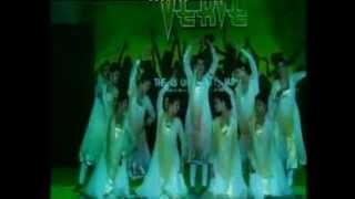 ICG Annual Function 2013 Dance Performance on Chiraiyaa (Satyamev Jayate)