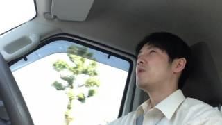 【車映像500】 とても嬉しかった出来事 thumbnail