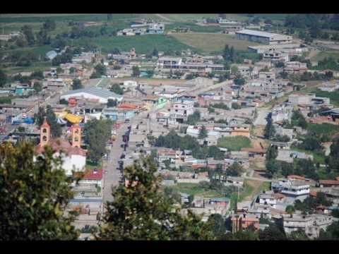 Fotos de acambay estado de mexico