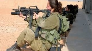 Video Russian Military MOST DEADLY Female Soldier download MP3, 3GP, MP4, WEBM, AVI, FLV Oktober 2018