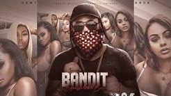 Squash - Bandit   Official Audio