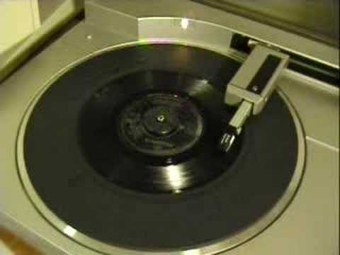 Georgie Fame & The Blue Flames - Yeh Yeh - 1965 (HD Stereo!)