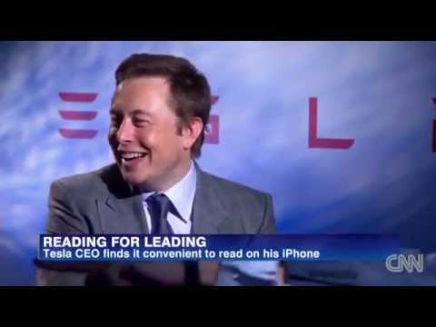 Last week, tech mogul Elon Musk announced on Twitter that he was dispatching engineers from his SpaceX and Boring Company teams to aid with the Thai government's mission to rescue 12 boys.