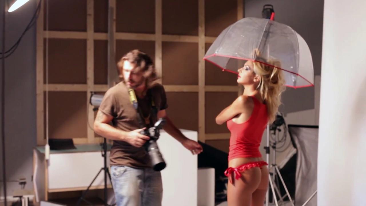 Calendario Hot Backstage.Calendario Simoni Racing 2013 Trailer Backstage Sexy Vision