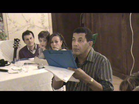 Risultati immagini per PEDRO REGIS SCRITTURA AUTOMATICA