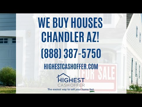 we-buy-houses-chandler---sell-my-house-fast