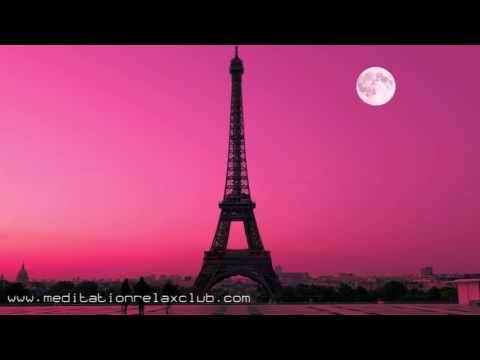 Smooth Jazz Moods in Paris: Easy & Smooth Contemporary Frenc