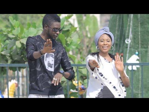 Download Sababbin Wakoki (Kai Zan Baiwa Sirrikan Zuchiya) ft Faty Abubakar Original videos 2020#