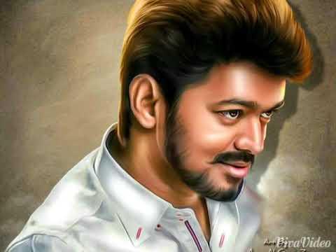 Vijay super BGM Ringtone_High