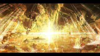 [Harp][ACG][Anime Music][Movie OST] Castle in the Sky - Carrying You