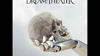 Dream Theater Viper King Bonus Track  Distance over time 2019