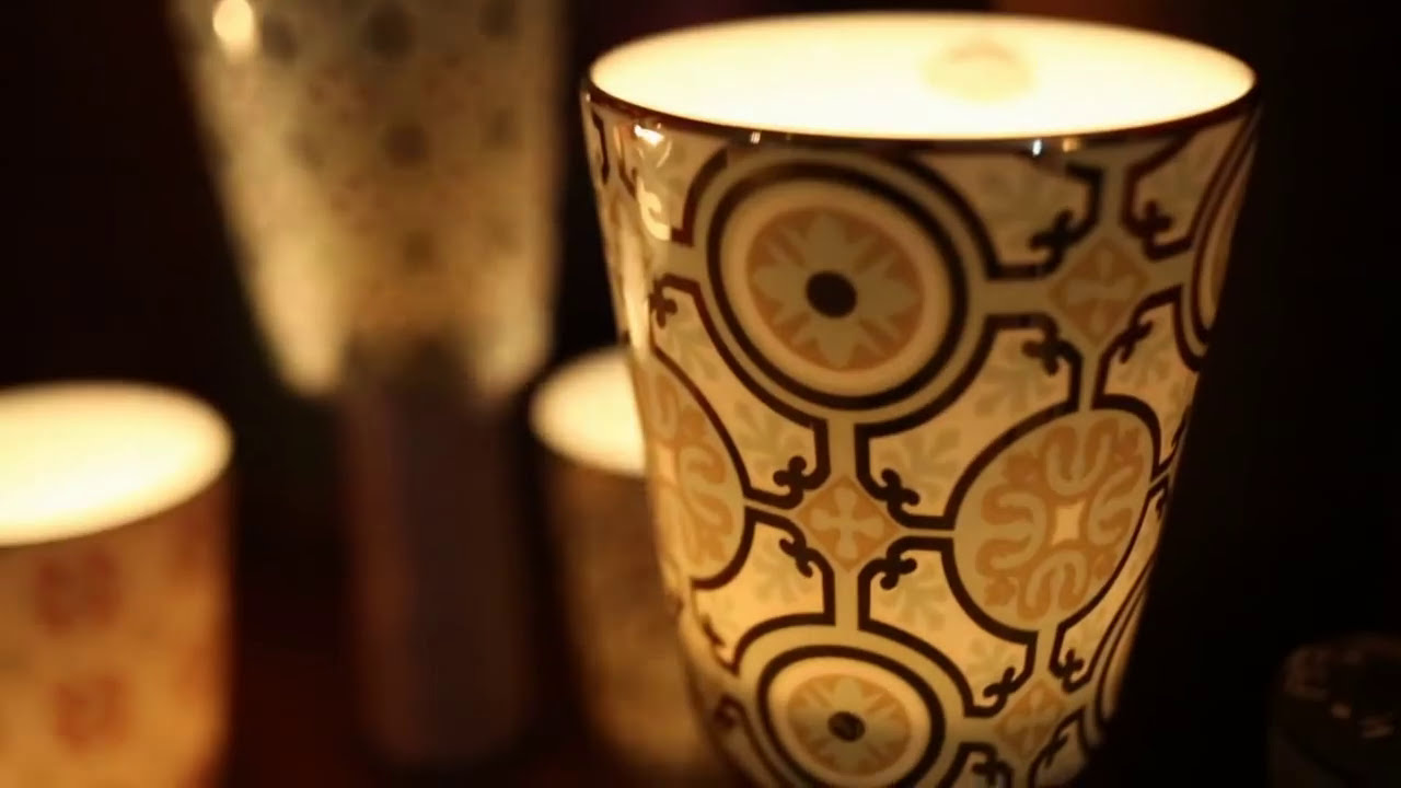 rose et marius youtube. Black Bedroom Furniture Sets. Home Design Ideas