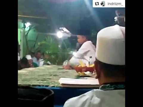 Ceng Hikam Qori