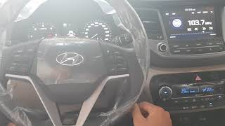 Hướng dẫn những tính năng trên xe Hyundai - Hyundai Bình Dương- 0902.99.50.51