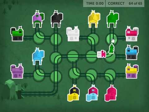 lumosity free games download