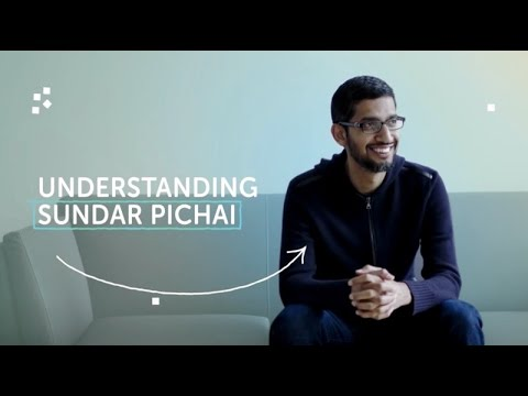 Google Ceo Sundar Pichai Becomes Highest Paid Ceo in US | Owns Stocks Worth $199m