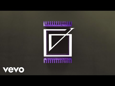 Duke Dumont, Gorgon City, Naations - Real Life (Acoustic)