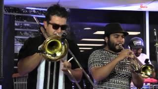 Quinta Kalavera/ Live streaming #20/ Acústicos de Foro Stream