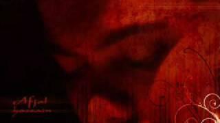 Amar Shara deho kheo go mati| Afjal Hossain | Andrew Kishore | Nayoner Alo