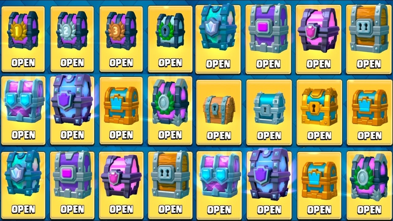 how to add sombody in clash royal