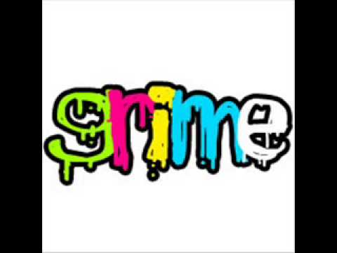 Garna B2B Mondie ft. Dynasty Crew, Neckle Camp, Roll Deep, SLK, Slew Dem