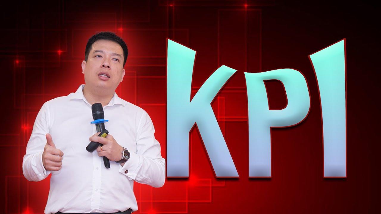 Download KPI - Những điều ít người dám nói!