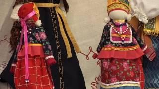 видео Ассоциация мастеров лоскутного шитья