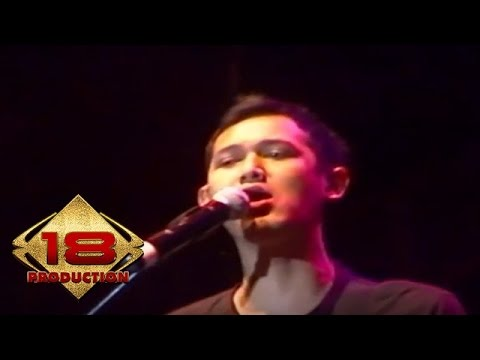 Bondan Fade 2 Black - Feel's Like Home (Live Konser Jateng 26 Februari 2011)
