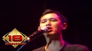 Gambar cover Bondan Fade 2 Black - Feel's Like Home (Live Konser Jateng 26 Februari 2011)