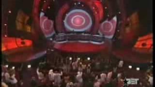 Homenaje A Jam Master Jay - Grand Master Flash - Dj Premier - Dj Jazzy Jeff - Kid Capri