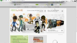 how to cancel xbox live subscription tutorial thumbnail