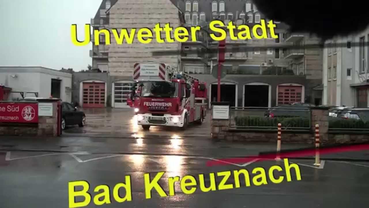 TГјv Bad Kreuznach