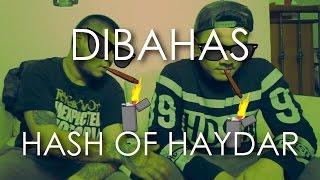 Gambar cover DIBAHAS TUANTIGABELAS FT SICKNESSMP HASH OF HAYDAR