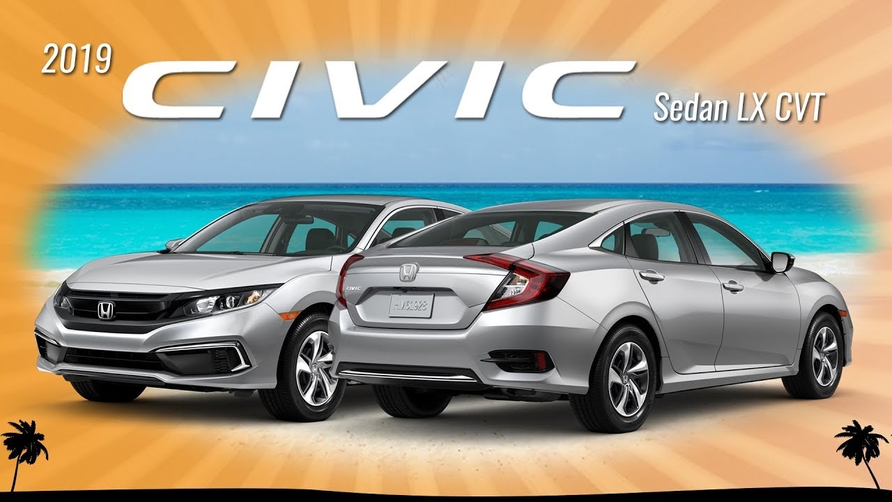 Honda Dealers Cleveland >> Honda Dealers Cleveland Upcoming New Car Release 2020