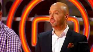 Masterchef US Season 4 Episode 11
